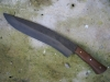 camp-knife-6