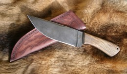 cuchillo indio (2)
